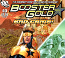 Booster Gold Vol 2 43