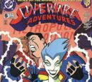 Superman Adventures Vol 1 5