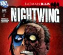 Nightwing Vol 2 147