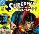 Superman 80-Page Giant Vol 1 1