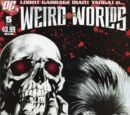 Weird Worlds Vol 2 5