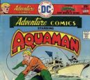 Adventure Comics Vol 1 443