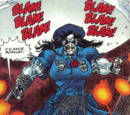 Lobo Annual Vol 2 2/Images