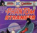 Phantom Stranger Vol 2 41