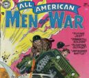All-American Men of War Vol 1 16
