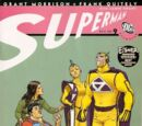 All-Star Superman Vol 1 9