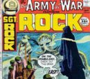 Our Army at War Vol 1 236