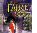 Books of Faerie Vol 3 1