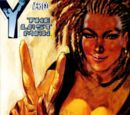 Y: The Last Man Vol 1 58