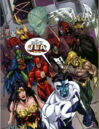 Justice League of America 016.jpg