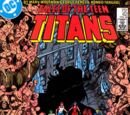 Tales of the Teen Titans Vol 1 62