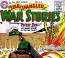 Star-Spangled War Stories Vol 1 40