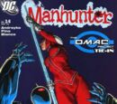 Manhunter Vol 3 14