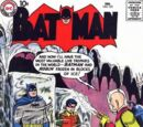 Batman Vol 1 121/Images