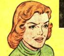 Lana Lang (Earth-One)/Gallery