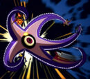 Starro (The Brave and the Bold)