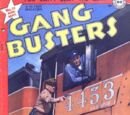 Gang Busters Vol 1 11