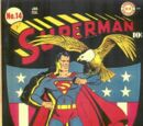 Superman Vol 1 14