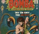Bomba the Jungle Boy Vol 1 3