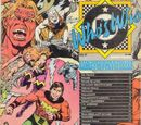 Who's Who: The Definitive Directory of the DC Universe Vol 1 24