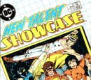 New Talent Showcase Vol 1 10