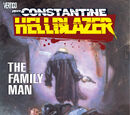 Hellblazer (Collections) Vol 1 4