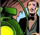 Alfred Pennyworth (Earth-32)