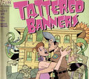 Tattered Banners Vol 1 3