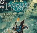 JLA: Paradise Lost Vol 1 3