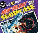 New Talent Showcase Vol 1 8