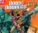 Body Doubles Vol 1 3