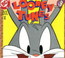Looney Tunes Vol 1 55