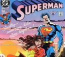 Superman Vol 2 59