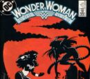 Wonder Woman Vol 2 31