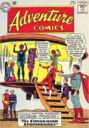 Adventure Comics Vol 1 313.jpg