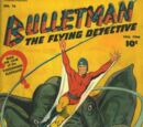 Bulletman Vol 1 16
