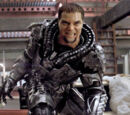 Dru-Zod (Man of Steel)
