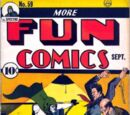 More Fun Comics Vol 1 59