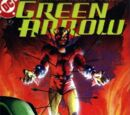 Green Arrow Vol 3 6