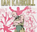 Ian Karkull (New Earth)/Gallery