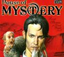 House of Mystery Vol 2 7
