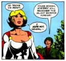 Power Girl 0070.jpg