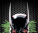 Batman Beyond Unlimited Vol 1 13
