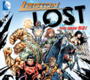 Legion Lost Vol 2 14