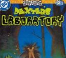 Dexter's Laboratory Vol 1 32