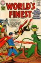 World's Finest Vol 1 117.jpg