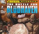 Battle for Blüdhaven Vol 1 3