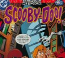 Scooby-Doo Vol 1 46