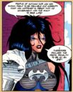 Batwoman Legends of the Dead Earth 009.jpg
