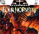 52 Aftermath: The Four Horsemen Vol 1 1
